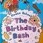 The Birthday Bash thumbnail 1