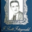 The Collected Works of F. Scott Fitzgerald thumbnail 1