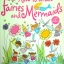 Usborne Activities – How to Draw Fairies and Mermaids thumbnail 1
