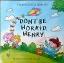 Don't be Horrid Henry thumbnail 1