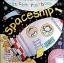 Sticker Playbook - Spaceship thumbnail 1