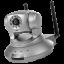 EDIMAX WIRELESS NETWORK CAMERA IC-7110W thumbnail 3