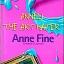 Anneli the Art Hater thumbnail 1