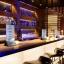 Power Bank Menu สำหรับร้านกาแฟ หรือร้านอาหารทั่วไป เป็นทั้งเมนู และ ที่ชาร์ทมือถือ thumbnail 1
