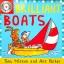 Brilliant Boats thumbnail 1