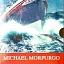 Morpurgo: 7 book set thumbnail 1