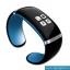 นาฬิกาโทรศัพท์ Bluetooth Smart Watch รุ่น L12S Bracelet Wrist สีดำ ปกติราคา 2,450 ลดเหลือ 1,490 บาท thumbnail 4