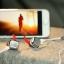 หูฟัง Small talk Headset Magnet Sport Remax แท้ สีแดง ปกติราคา 1250 ลดเหลือ 850 บาท thumbnail 6