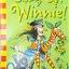Winnie thumbnail 2
