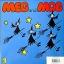 MEG and MOG thumbnail 6