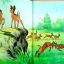 Bambi thumbnail 5