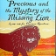 Precious & the Mystery of the Missing Lion thumbnail 1