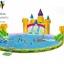 รับทำสวนน้ำ เครื่องเล่นทางน้ำ และจำหน่ายสินค้า สวนสนุกทุกประเภท รับซ่อมแซมปรับปรุงสวนน้ำ thumbnail 15