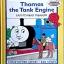 Thomas the Tank Engine: Easy-to-Read Treasury thumbnail 1