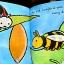 Caterpillar's Wish thumbnail 3