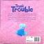 Trunk Trouble thumbnail 4