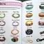 Loom Bracelets thumbnail 2