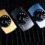 กล้อง ติด รถยนต์ hd dvr GS9000/ G30 FN สีฟ้า (เมนูภาษาไทย) ปกติขาย 1,890 ราคาพิเศษ 990 thumbnail 4