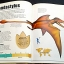 The Illustrated Dinosaur Encyclopedia thumbnail 8
