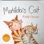 Matilda's Cat thumbnail 1