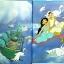 Aladdin thumbnail 5