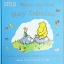 Winnie the Pooh Story Collection thumbnail 1