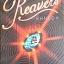 Reavers' Ransom thumbnail 1