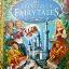 My Treasury of Fairy Tales thumbnail 1
