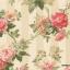 ดอกไม้คลาสสิค สีแดง thumbnail 1