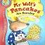 Mr Wolf's Pancake thumbnail 1