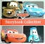 Storybook Collection Cars thumbnail 1