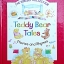 Teddy Bear Tales thumbnail 10