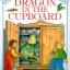 Dragon in the Cupboard thumbnail 1