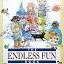 Endless Fun Book thumbnail 1