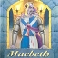 The Shakespeare Collection: Macbeth thumbnail 1
