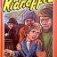Kidnapped thumbnail 1