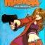The Art of Drawing Manga thumbnail 1