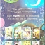 Disney Fairies Pixie Hollow Friends Chapter Collection 8 books by Disney thumbnail 3