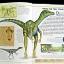Dinosaurs Carnivores thumbnail 3