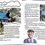 Thomas the Tank Engine Stories thumbnail 4