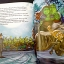Shrek Forever After: The Movie Storybook thumbnail 3