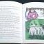 The Big Bear Book thumbnail 4