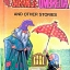 The Strange Umbrella and other stories thumbnail 1