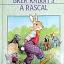 Brer Rabbit's a Rascal thumbnail 1