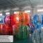 จำหน่าย Bubble Ball Game Size 1.50 M (Human Bubble ball) thumbnail 7