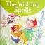 The Wishing Spells (Enid Blyton: Star Reads Series 3) thumbnail 1