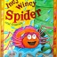 Incy Wincy Spider and Friends thumbnail 1
