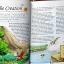 The Children's Bible thumbnail 5