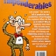 Reader's Digest Imponderables thumbnail 7