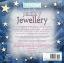 Jazzy Jewellery thumbnail 5
